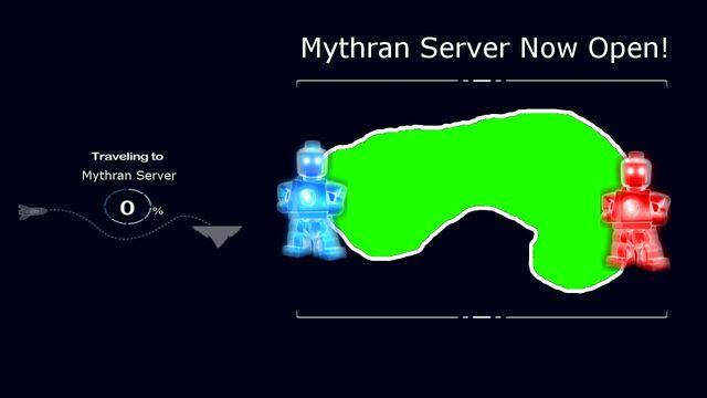 File:MythranServer.jpg