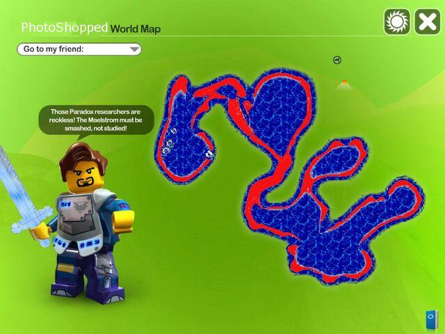File:LEGO Universe 2011-05-15 13-39-46.jpg