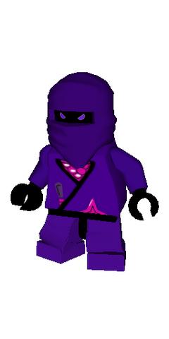 File:Maelstrom True Ninja.png