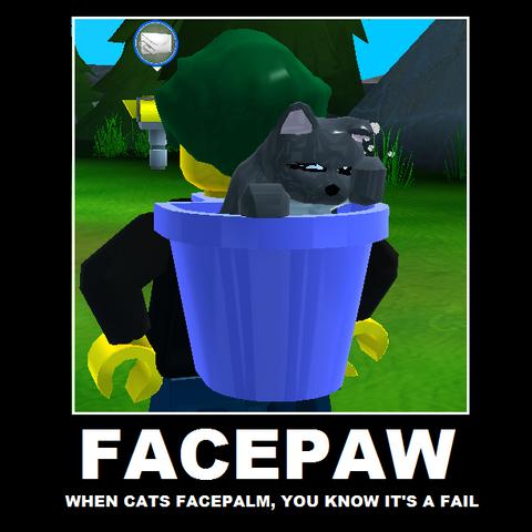File:FACEPAW.png