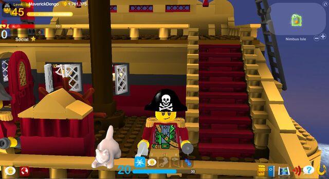 File:LEGO Universe 2012-01-11 21-43-17.jpg