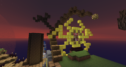 2012-07-27 16.33.22 Smashmaster Foom