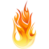 File:Icon-fire.png