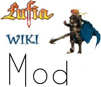 File:Lufia Wiki Mod.JPG