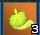 10 65minutes worlds tree leaf gift bag t