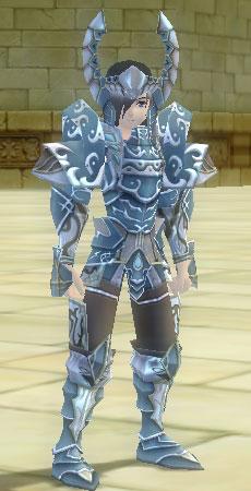 File:Aquarius Zodiac Armor (M).jpg