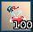 15 135minutes health recory potion pics