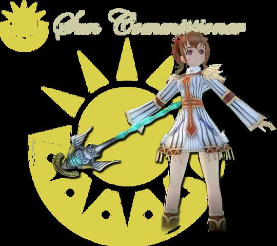 File:Suncommissioner-bg.png