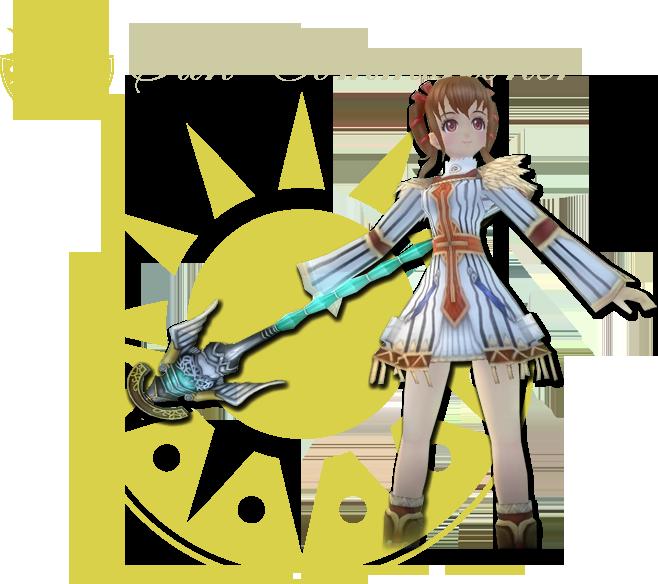 Suncommissioner-bg