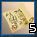 Level 11 5teleportation scrolls - Copy