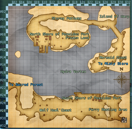 File:Coast of Siren.png