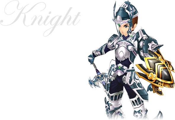 File:Knight-bg.png