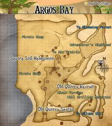CraftingLHmap-ArgosBay