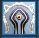 Level 04 mini zodiac shield