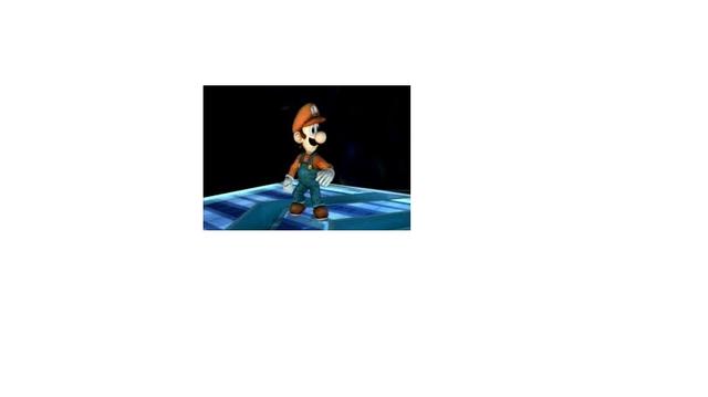 File:Luigi-ORANGE.png