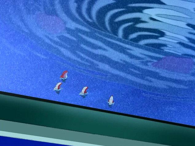 File:Evil dolphins.jpg