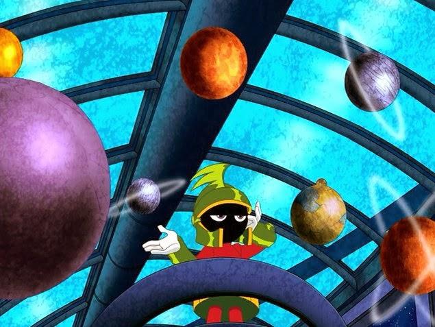 File:Loonatics tiny planets.jpg