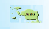 File:DUSKA?.PNG