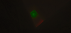 GreenBoxHole