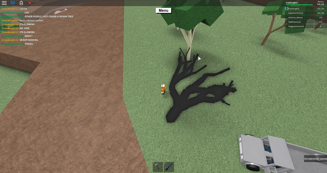 File:SinisterTree2.png
