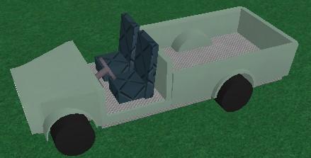 File:Utility vehicle.jpg