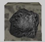 Boxedcoal2