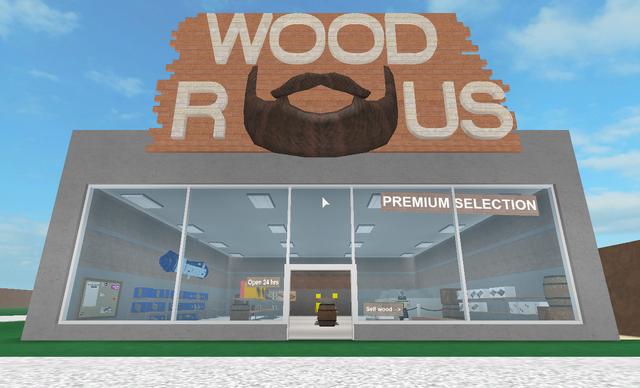 File:WoodRUs.png