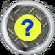 Badge-4-4