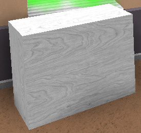 File:Birch plank.png