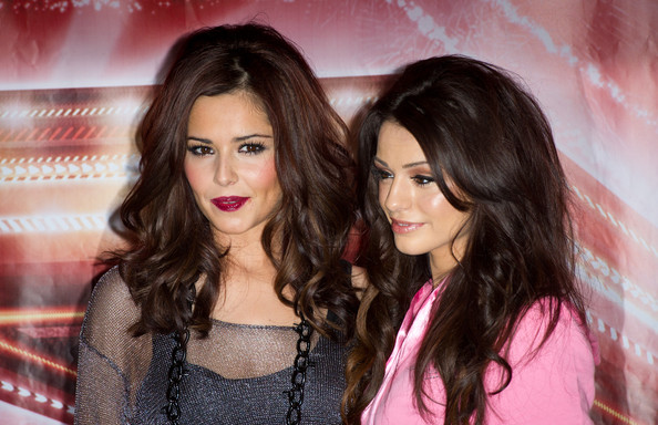 File:Cher Lloyd X Factor Final Press Conference YnuGzUqJBYnl.jpg