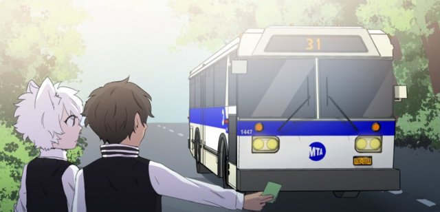 File:Lumine and Kody taking the bus.png