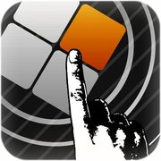 File:Lumines-touch-fusion.jpg