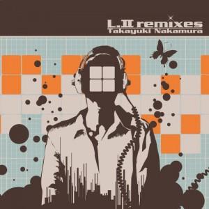 File:LUMINES II Remixes-300x300.jpg