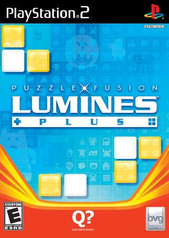 File:Lumines-plus (NA).jpg