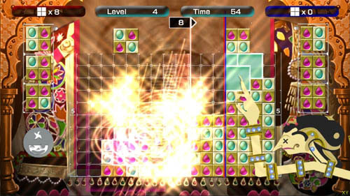 File:Lumines ii live packs-1.jpg