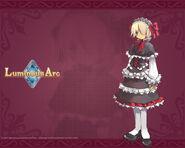 Aliceartwork1