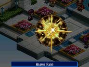 Heavyrage