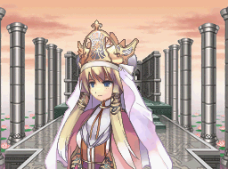 File:QueenElicia.png