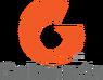 Galavisión logo2012