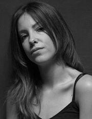 Lea Grey