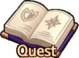 07-Quest