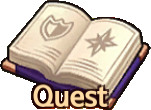 File:07-Quest.png