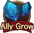 File:02-Ally Grow.png