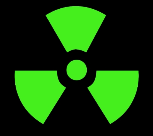 File:Radiation.jpg