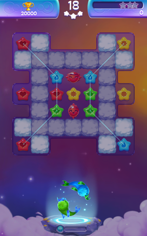 File:Level 22 Mobile Before.png