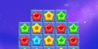 Level 3/Versions