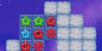Level 8/Versions