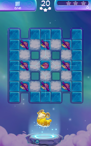 File:Level 44 Mobile Before.png