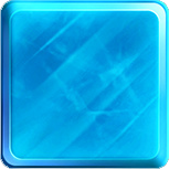 File:Ice2.png