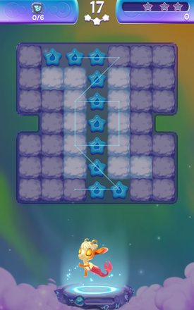 Level 13 Mobile Before